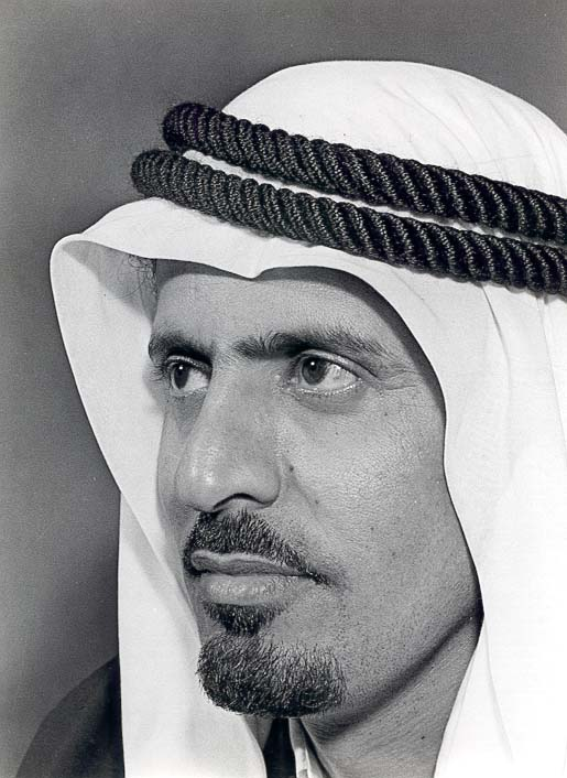 أحمد خليفة السويدي أول وزير خارجيّة-   أحمد خليفة السويدي أول وزير خارجيّة , Electronic Village, His excellency mohammed ahmed khalifa al suwaidi, Arabic Poetry, Arabic Knowledge, arabic articles, astrology, science museum, art museum,goethe museum, alwaraq, arab poet, arabic poems, Arabic Books,Arabic Quiz, القرية الإلكترونية  , محمد أحمد خليفة السويدي  , محمد أحمد  السويدي ,  محمد    السويدي ,  محمد  سويدي , mohammed al suwaidi, mohammed al sowaidi,mohammed suwaidi, mohammed sowaidi, mohammad alsuwaidi, mohammad alsowaidi, mohammed ahmed alsuwaidi, محمد السويدي , محمد أحمد  السويدي , muhammed alsuwaidi,muhammed suwaidi